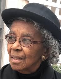Oralee Ada Barnes Obituary - Visitation & Funeral Information