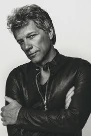 Jon Bon Jovi to Receive NABEF Service to America Leadership Award ...