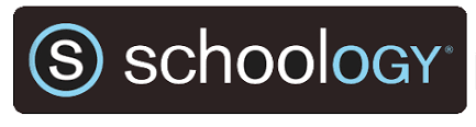 Schoology | Eagle County Schools