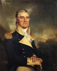 General Samuel Smith, Mayor of Baltimore during Frederick Bailey's flight  to freedom, served as Vice President of founding of Maryland Colonization  Society | Frederick Douglass in Washington, D.C.: The Lion of Anacostia