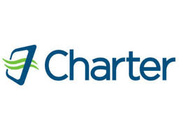 charter to bright house for 10 4b