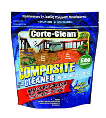 Reviews Corte Clean