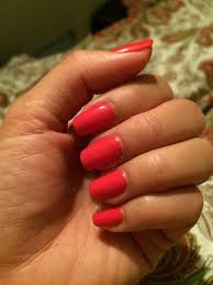 matte nails designs best nail salon