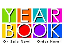 Yearbook — Arthur Kramer An IB World School