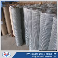 Welded Wire Mesh Price Philippines Gi Wire Mesh Sizes Buy Welded Wire Mesh Welded Wire Mesh Price Philippines Gi Wire Mesh Sizes Product On Alibaba Com