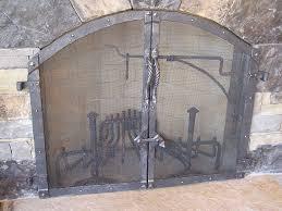 fireplaces ira houseweart metalworks llc