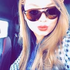 🦄 @priscillaallen73 - Priscilla Allen - Tiktok profile