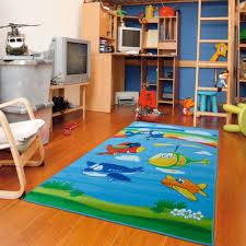 Kids Area Rug Kids Rugs 5x7 Playroom Rugs Classroom Rug Educational Rug Carpet Home Garden Rugs Carpets Ayianapatriathlon Com