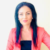 "90+ ""Adriana Lee"" profiles | LinkedIn"