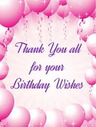 birthday quotes literature syrian latestarticles co