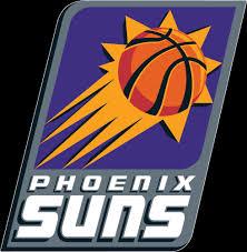 Phoenix Suns Sportz For Less