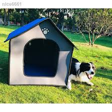 Dog House Prices And Online Deals Nov 2020 Shopee Philippines