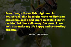 Top 44 Walk By My Side Quotes Famous Quotes Sayings About Walk By My Side