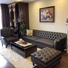 Sofa cao cấp đã về tại 555 Ngô Gia Tự Lh... - Siêu Thị Đồ Mẹ và Bé  Mama&PaPa