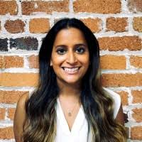 32.600+ perfiles de «Myra ?» | LinkedIn