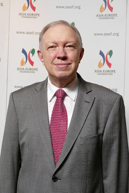 "Image result for Andrey Alexeyevich Tatarinov new zeland"""