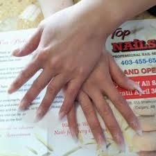 manicure monterey ca papillon day spa