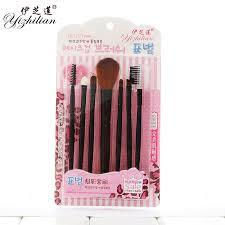 manufacturer whole makeup brush
