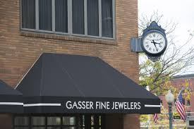ger jewelers going out of business