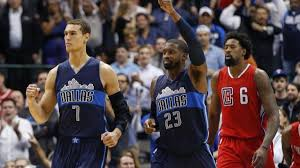 Mavericks vs Clippers Picks, Spread and Prediction