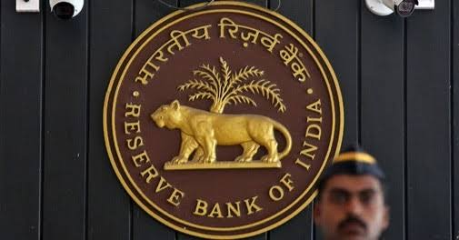 GROSS NPAS MAY RISE TO 9.9% BY NEXT SEPTEMBER SAYS RBI REPORT