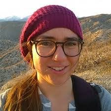Heather Smith | Author at Esri