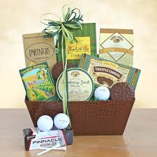 golf tournament gifts by the gift
