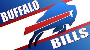 buffalo bills backgrounds pixelstalk net