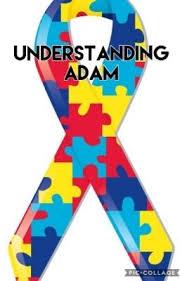 Understanding Adam - March 4, 1989 - Wattpad