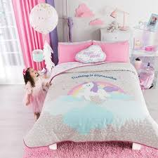 Pin By Wendy O On Lainey S Bedroom Unicorn Room Decor Girls Room Decor Toddler Girl Room