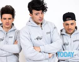 Amici 14, vincono Stash e i The Kolors