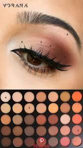 eyes makeup 25 life changing eye makeup