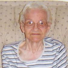 Nettie Smith Obituary - Smoot, West Virginia - Blue Ridge Funeral ...