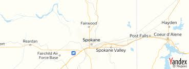 Neighborhood Fence Inc Washington Spokane Fence 7404 N Smith St 99217 5096240416