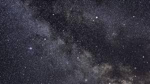 خلفيات مونتاج متحركة السماء والنجوم مقاطع للمونتاج Youtube