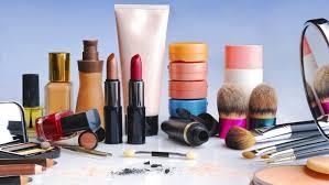 best makeup for skin