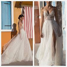 wedding dress s in long beach ca