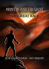 Amazon.com: Aventus and The Giant: The Great Race (The Aventus Trials)  eBook: Murray, Johnathan, Murray, Andrew, Murray, Myra, Murray, Andrew,  Brown, Sam: Kindle Store