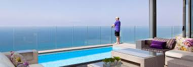 Glass Railing Solution For All Your Needs Imperio Railing Systems Home