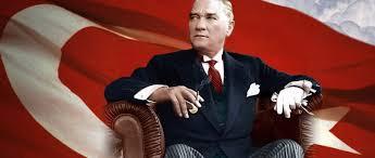 Atatürk Resimleri | Fotoğraf İndir
