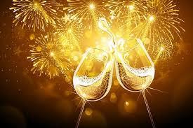 Нова година в Алания - Анталия Самолетна програма от София с 5 нощувки НА ЦЕНА ОТ 661лв ОТ ТУРИСТИЧЕСКА АГЕНЦИЯ БИ КЕЙ ТУР