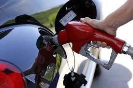gas s on staten island