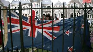 4 Facts About Religion In New Zealand Pew Research Center
