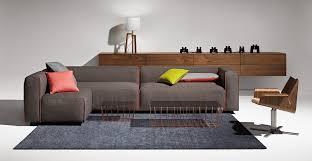 30 mid century modern sofas that make