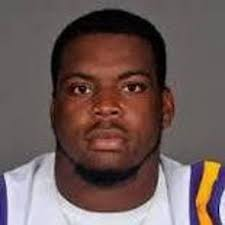 Updated: LSU DT Ego Ferguson won't play in Outback Bowl because of ...