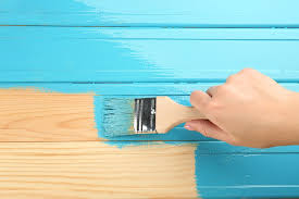 Best Exterior Paints For Wood 2020 Reviews And Buyer S Guide