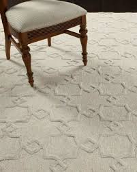 rugs rugs collections ethan allen