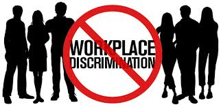 ALL YOU NEED TO KNOW ABOUT WORKPLACE DISCRIMINATION LAWS IN INDIA ...