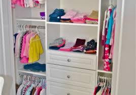 Kid Friendly Closet Organization Tips For Kids Teens Diplomat Closet Design 610 431 3500