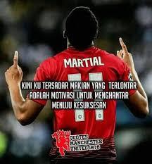 quotes anak bola tentang motivasi